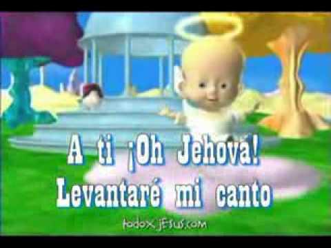 YouTube - Adventistas Video Canto Padre Nuestro