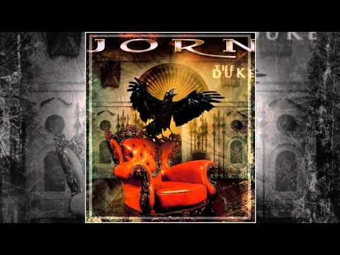 JORN - We Brought The Angels Down (Album Version) mp3
