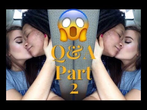 LGBT Q&A Pt. 2: How We Plan To Make A Baby & More