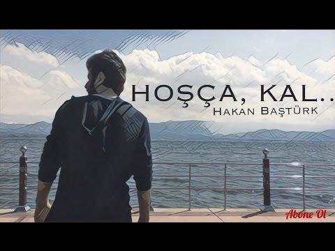 Hakan Baştürk - Hoşça, Kal... (Video Klip) #15