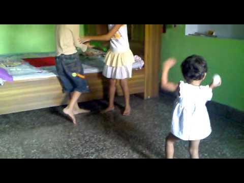 affo video
