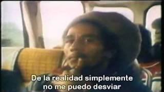 Bob Marley-Easy skanking (subtitulos en español)