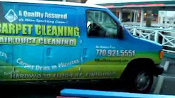 Professional Commercial Cleaning Services Now in Houston Texas