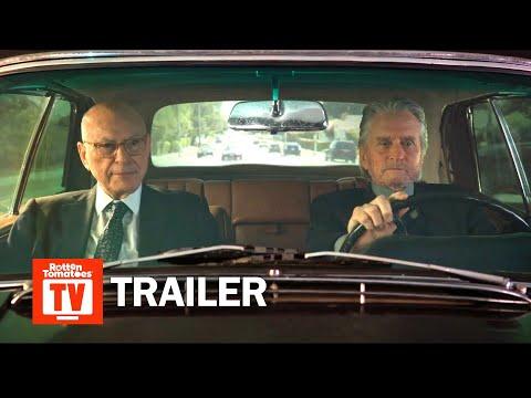 The Kominsky Method Season 2 Trailer   Rotten Tomatoes TV