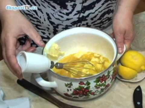 BUNDAN ASAN BALLI TORT TANIMIRAM ILIN SON TORT VIDEOSU