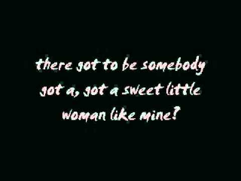 Grand Funk Railroad - Some Kind of Wonderful (lyrics)