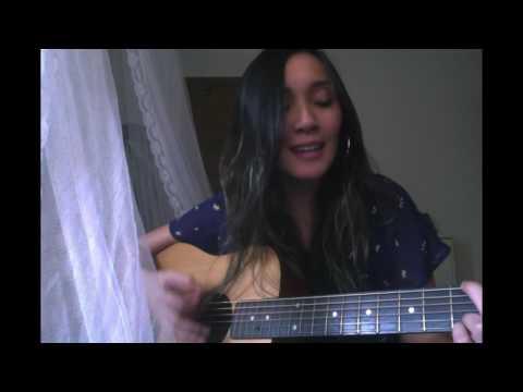 Camila Cabello - I'll Never Be The Same (Cover)