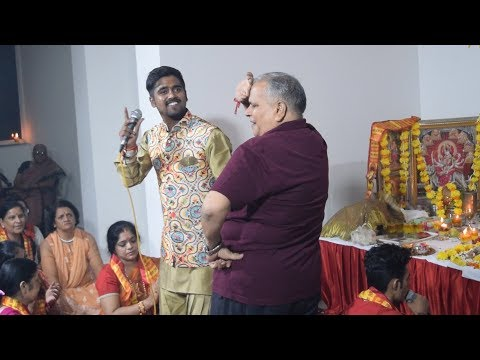 Mera Dil Toh Deewana Ho Gaya | Sai Baba Songs | Sai Baba Bhajan | Vedatmana tv