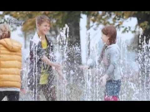 Ez az igazi Disney csatorna promo-Disney Channel Hungary