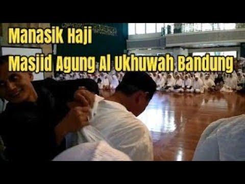 Manasik Haji & Umroh - Solusi Balad Lumampah