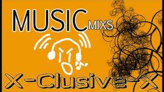 Martini Bini, Memi -- Dance Disco Heat 2011 (Simone Cattaneo, Alex Gardini Club Mix) X-CLUSIVE-X