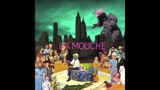 La Mouche - first EP
