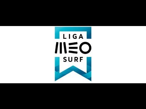 Allianz Ericeira Pro | 1ª Etapa Liga MEO Surf 2017 Dia 1