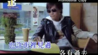 蘇永康 吳國敬 - 老死