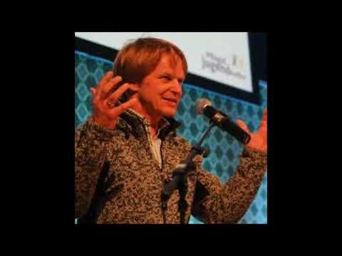 Reden Von Jesus Ohne Intolerant Zu Sein  - Hans Peter Royer