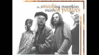 Smashing Pumpkins - slunk (live 92)