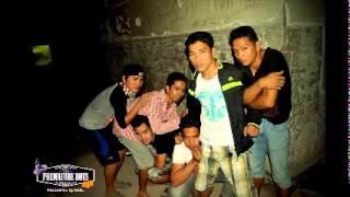 palsintan kapampangan bossa nova song totoy bato premature boys apapap