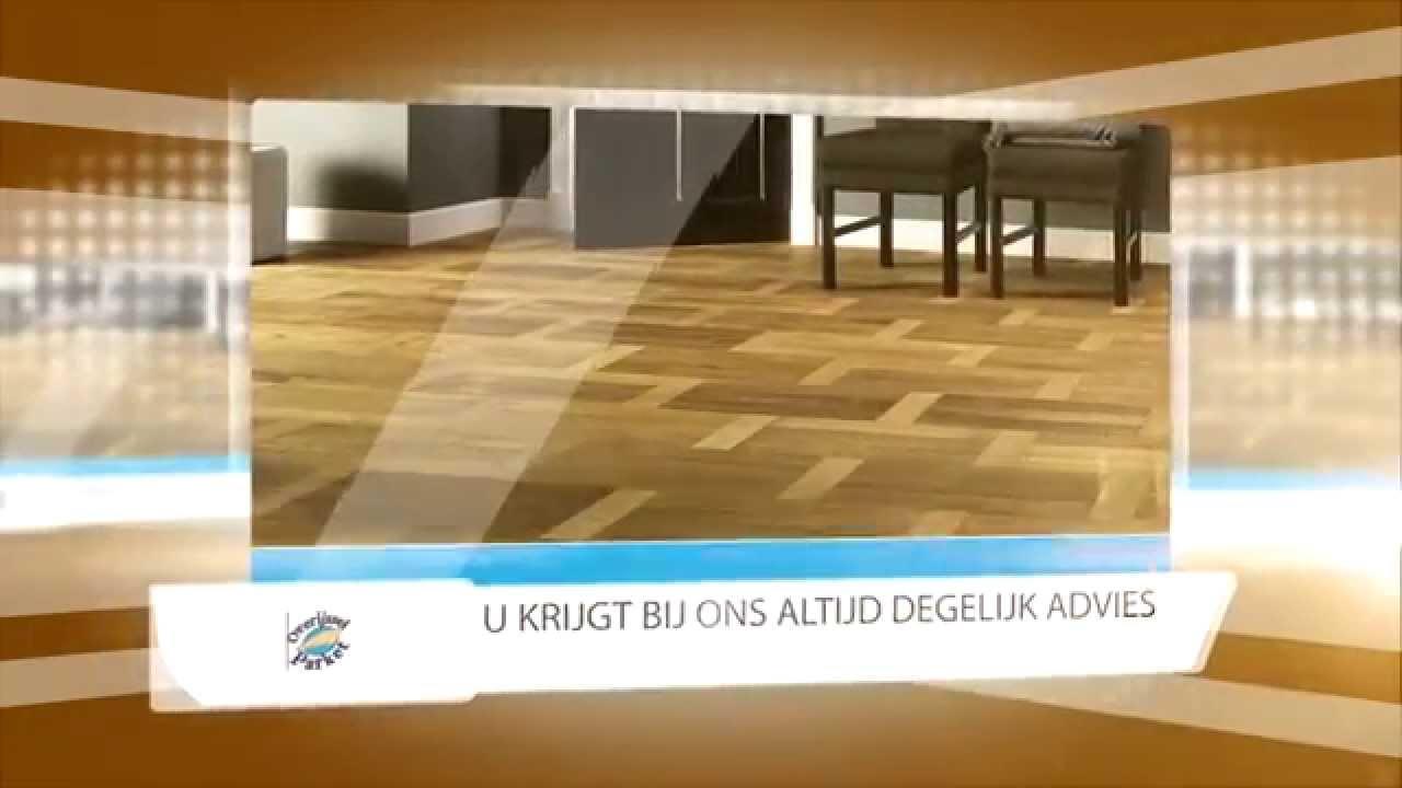 Houten Vloeren Vriezenveen : Overijssel parket vriezenveen parketvloeren houten vloeren youtube