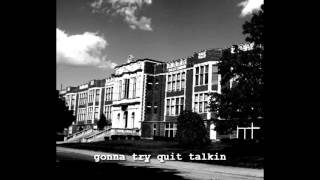 Haunted Dayton Ohio area school - PPI 7-16-11