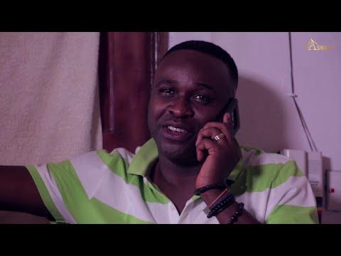 PLAY BOY | Latest Yoruba Movie 2020 | Starring Femi Adebayo, Bimbo Oshin, Jamiu Azeez