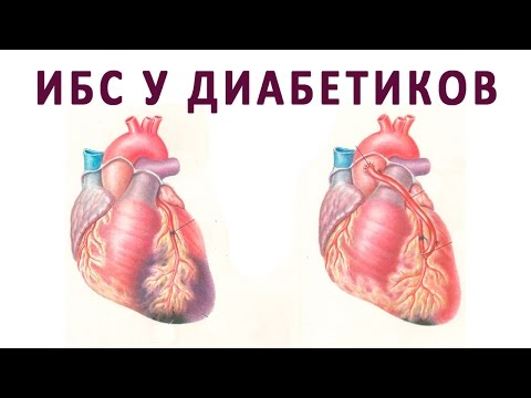 Елена Малышева.  Проверка уровня сахара в крови
