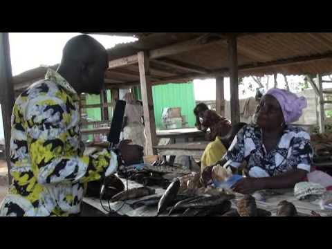 Akropong pt 1