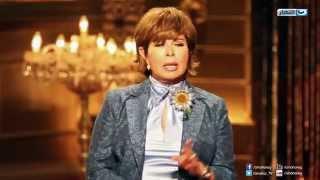 صلاح عبدالله ضيف نجوى إبراهيم في «بيت العائلة» (فيديو)