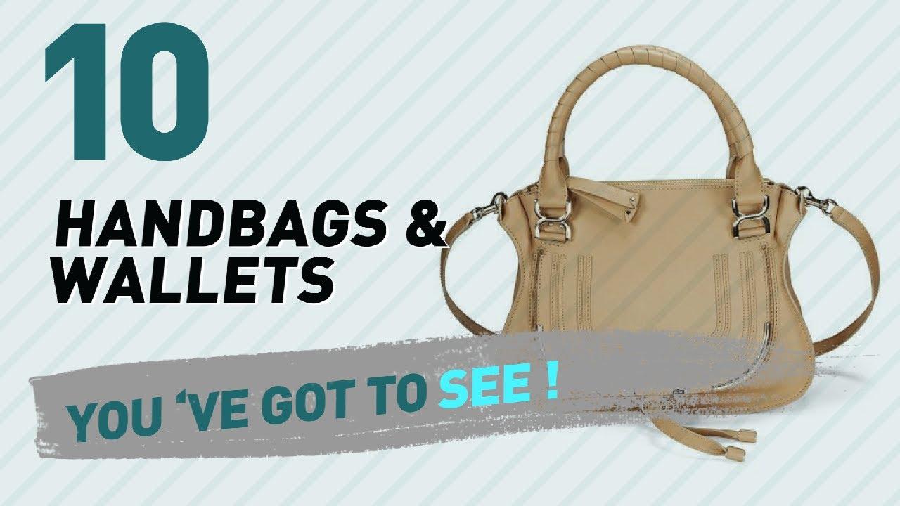 cb15282ed2 Chloe Handbags & Wallets,Top 10 Collection // Most Popular 2017 ...