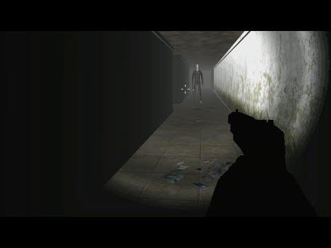 Игра Поединок 3 3Д игры Сразись с противниками