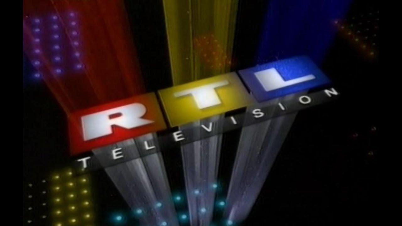 Rtl Plus Entertain
