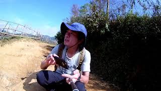 サパツアー2泊3日 トレッキング Sapa was 3 days 2 nights trekking 27 thumbnail