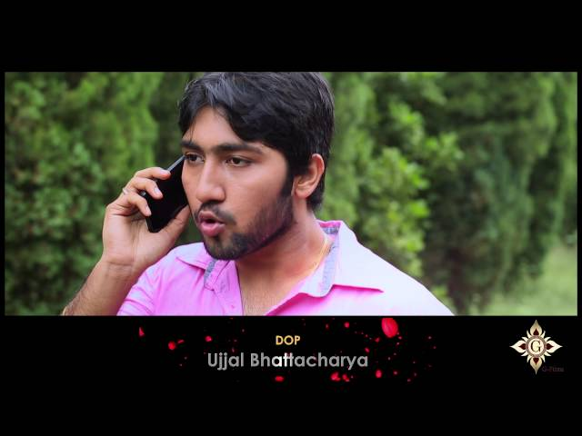 ITS BASANTO OFFICIAL TRAILER
