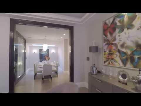 Mayfair   6 Floors   5 Bedroom   5,333 Sqft