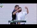Champion Sergio Garcia's Greatest Golf Shots 2016 AT&T Byron Nelson PGA Tournam…