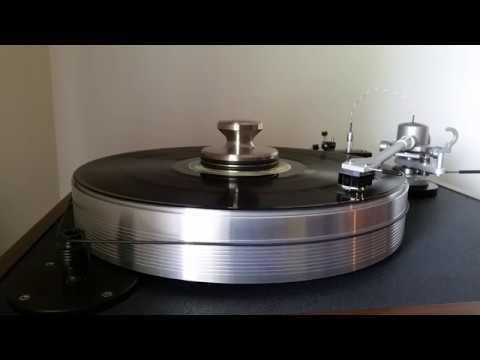 Fleetwood Mac - Dreams (Vinyl)