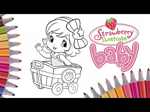 Top 75 Free Printable Hello Kitty Coloring Pages Online | 360x480