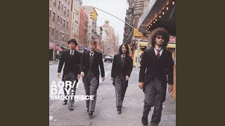 Provided to YouTube by Universal Music Group Shine · Smooth Ace AOR...
