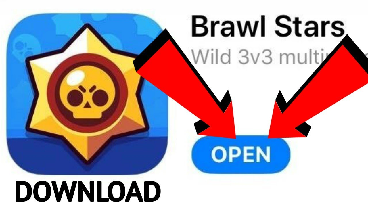Stars Game Download