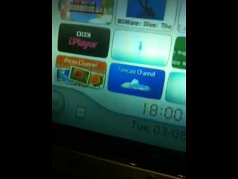 Wii sd card slot not working lady gaga live poker face