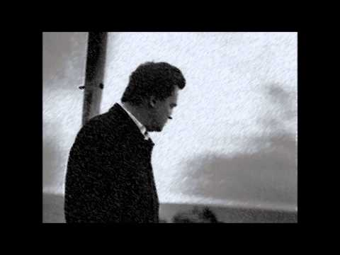 Mark Kozelek and Jimmy LaValle - By The Time That I Awoke