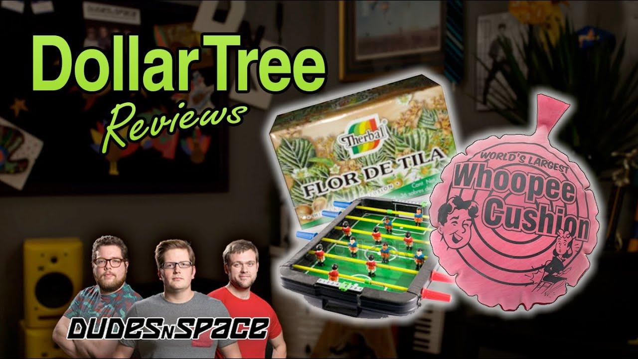 7118405147 Dollar Tree Reviews - Mini Foosball