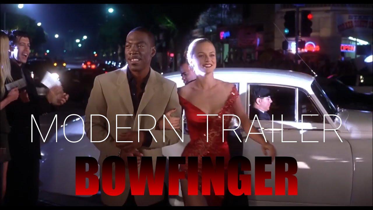 Download Bowfinger (1999) - Extended Trailer