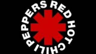 Red Hot Chili Peppers-If You Have To Ask