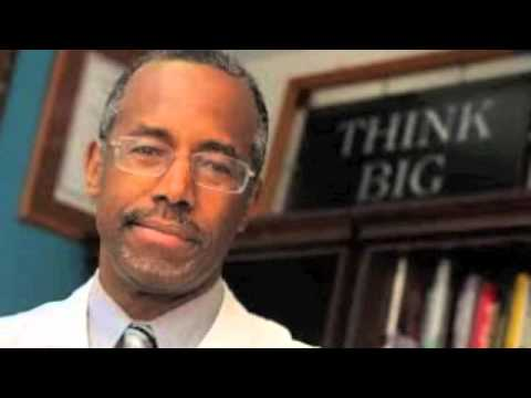 Lack of trust in Obama would lead Dr.Carson to decline Surgeon General offer!