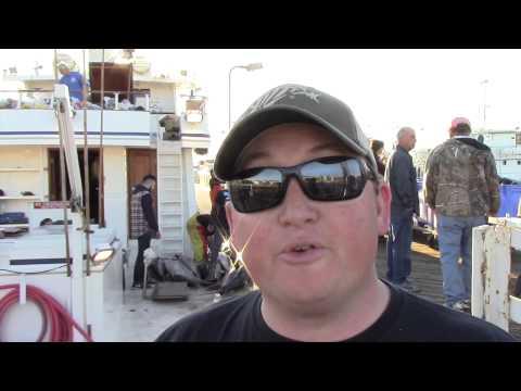 Royal Star At Dock 1 7 14