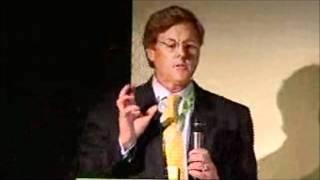Ethanol Summit 2011 - Biocombustíveis celulósicos: o futuro já chegou? (parte 4/8)
