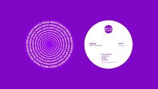 WPR019 - Sepia - Swing