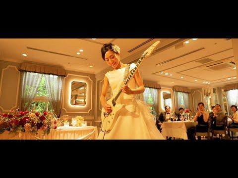 【GOD gourmet DOOR】ギタリスト/Yuki 予告