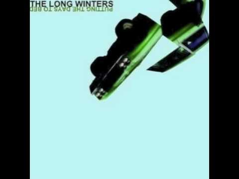 Honest by The Long Winters
