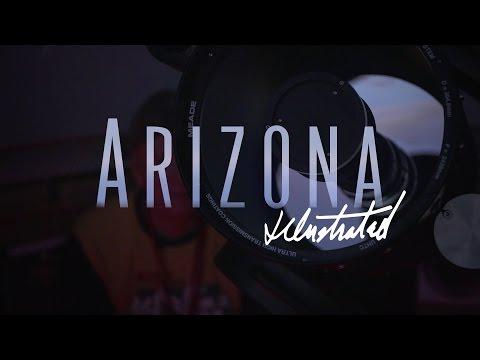 Arizona Illustrated Episode 330
